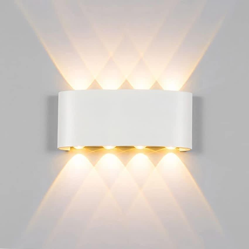 LED-Wall-Light-Outdoor-Waterproof-Porch-Garden-Wall-Lamp-Indoor-Bedroom-Bedside-Decoration-Lighting-Lamp-Aluminum-7.jpg