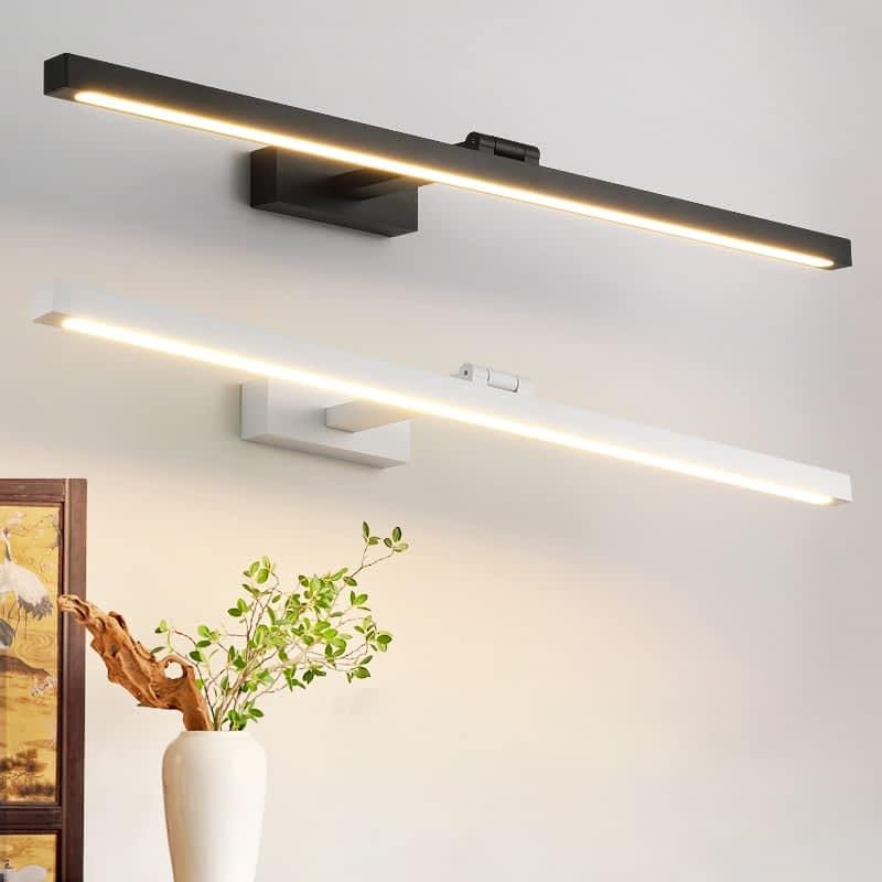 LED-mirror-light-bathroom-wall-lamp-mirror-lights-nordic-bathroom-mirror-hotel-aisle-painting-light-7.jpg