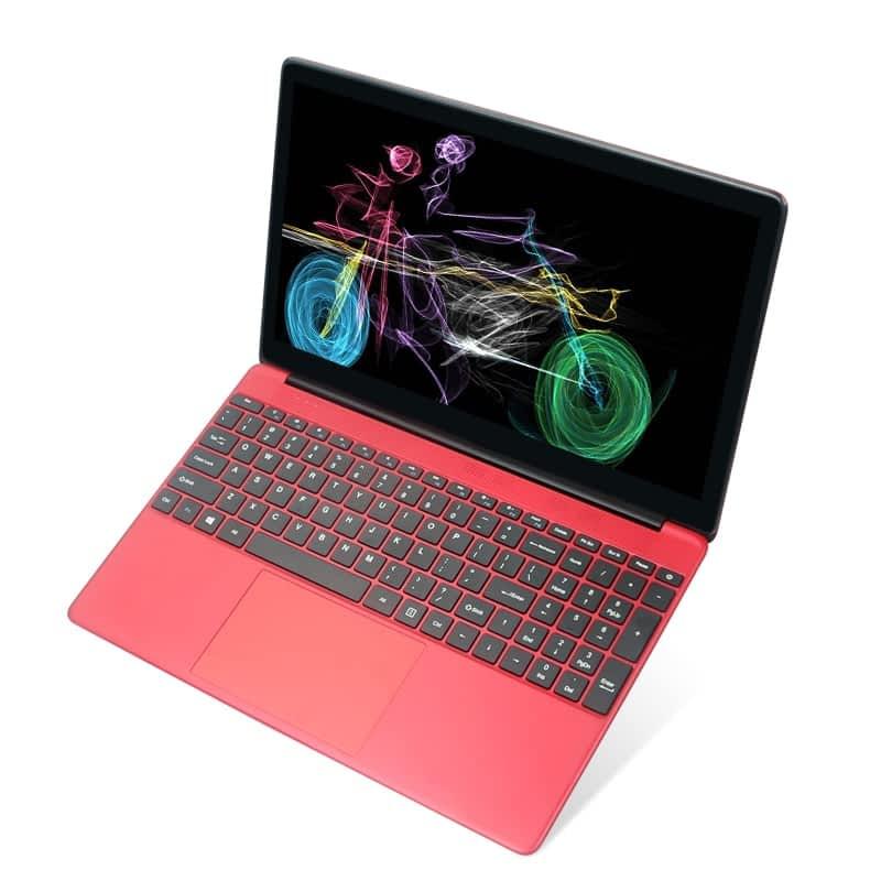 Laptop-15-6inch-8GB-RAM-720GB-SSD-2000GB-HDD-Intel-Quad-Core-CPU-1920X1080P-FHD-Wifi.jpg