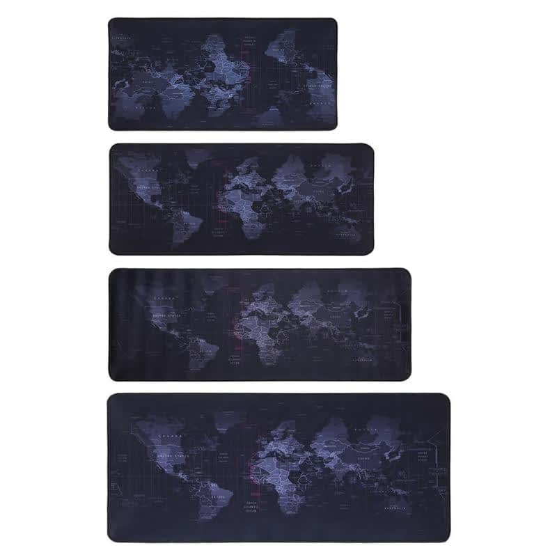 Large-Mouse-Pad-Old-World-Map-Gaming-Mousepad-Anti-slip-Natural-Rubber-Gaming-Mouse-Mat-S.jpg