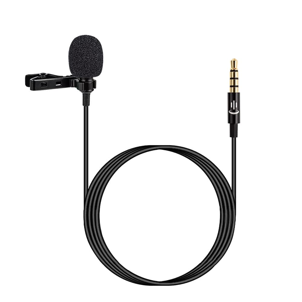 Lavaliere-Lapel-Clip-on-Microphone-Mic-3-5mm-Audio-Plug-Length-Noise-canceling-Mic-for-Video-7.jpg