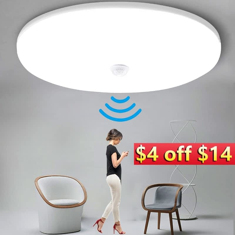 Led-Ceiling-Lamp-PIR-Motion-Sensor-Ceiling-Lights-220V-110V-Night-Lights-Fixtures-For-Room-Kitchen-7.jpg