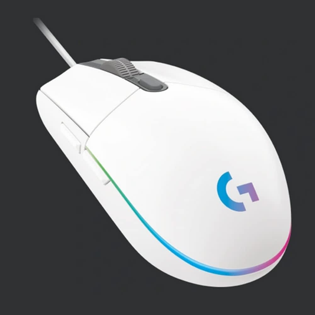 Logitech-G102-LIGHTSYNC-Gaming-Mouse-RGB-Color-Wave-6-Button-8000-DPI-Adjustable-Wired-Mouse-with.jpg