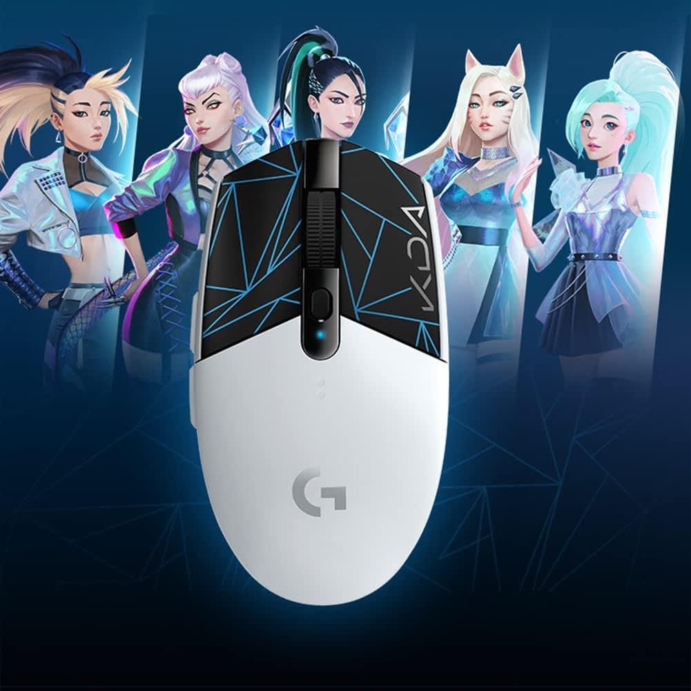 Logitech-G304-LIGHTSPEED-Gaming-Mouse-2-4G-Wireless-HERO-Sensor-DIY-12000DPI-6-Button-Programmable-Gamer.jpg