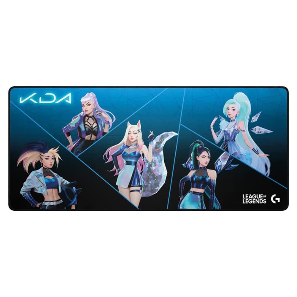 Logitech-KDA-G840-Gaming-Mouse-Pad-900-400-3mm-K-DA-Mousepad-Game-Mice-Keyboard-Desk.jpg