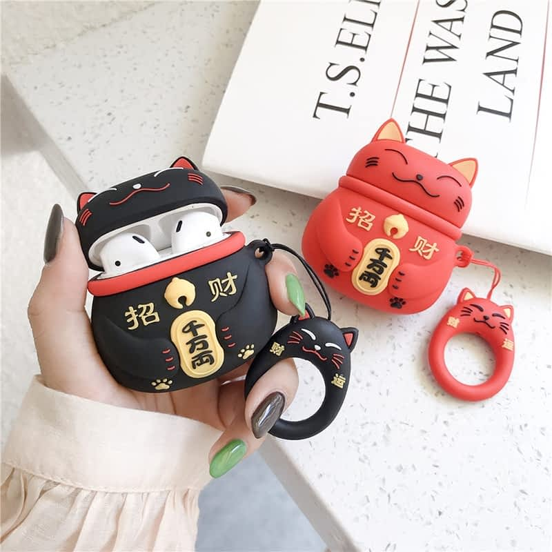 Lovely-Case-for-Airpods-Pro-Japanese-Style-Lucky-Cat-Silicone-Earphone-Case-For-Apple-Airpods-1-7.jpg