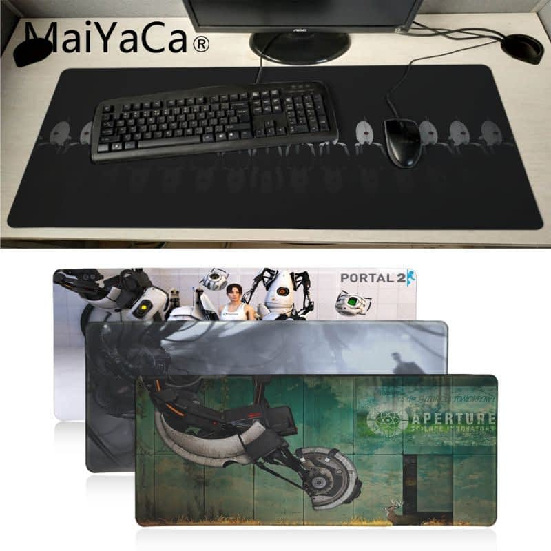 Maiyaca-portal-2-Anti-Slip-Durable-Rubber-Computermats-Keyboard-anime-mouse-pad-700x300mm-gamer-Large-Office.jpg
