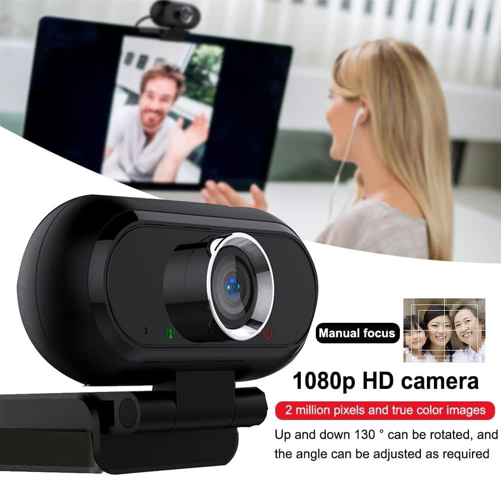 Manual-Focusing-Streaming-Camera-Drive-Free-Computer-Webcam-Home-Office-Online-Teaching-Built-In-Microphone-PC.jpg