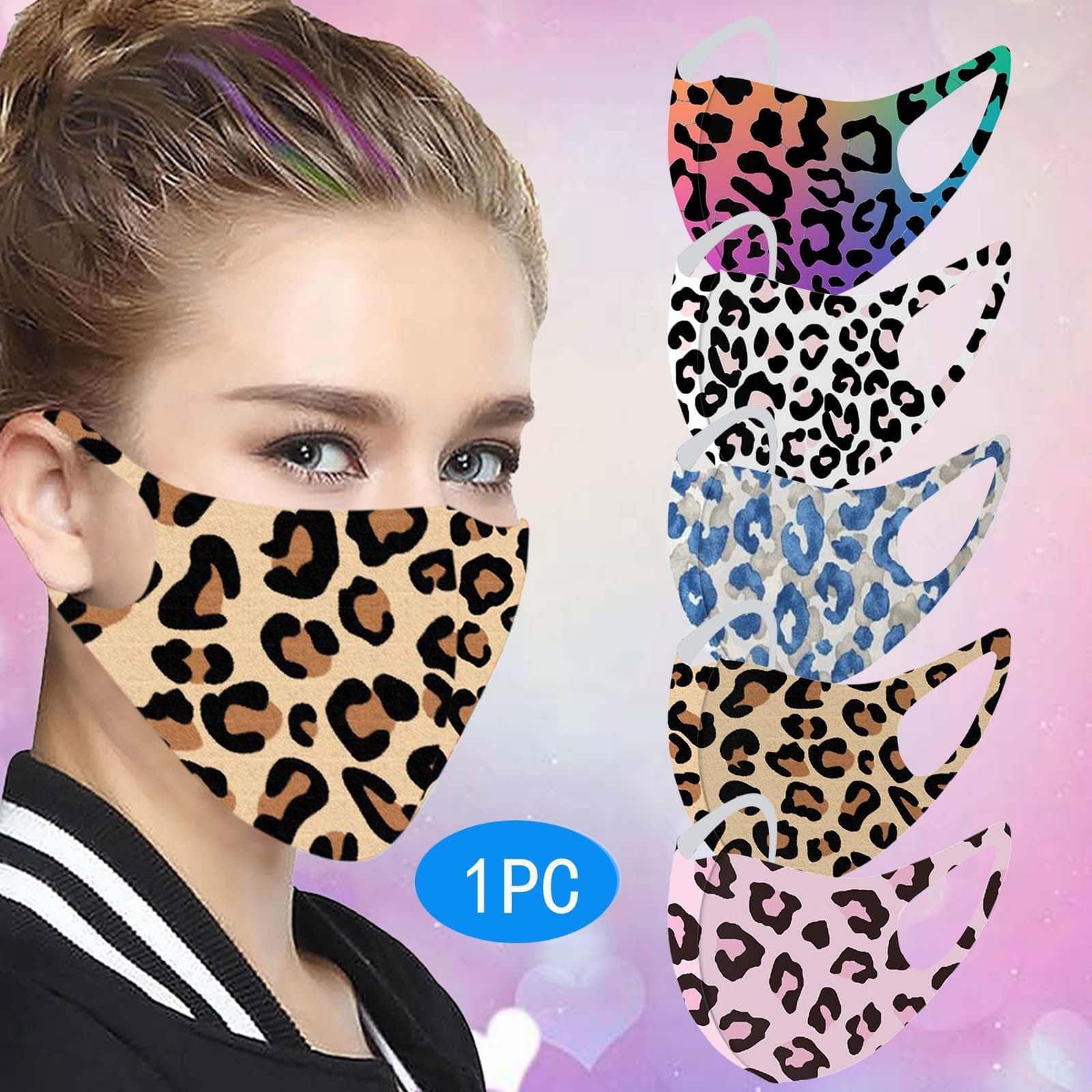 Mascarilla-1pc-Adult-Face-Masks-Washable-Leopard-Print-Ice-Silk-Mask-Reusable-Mouth-Mask-Face-Mask-7.jpg