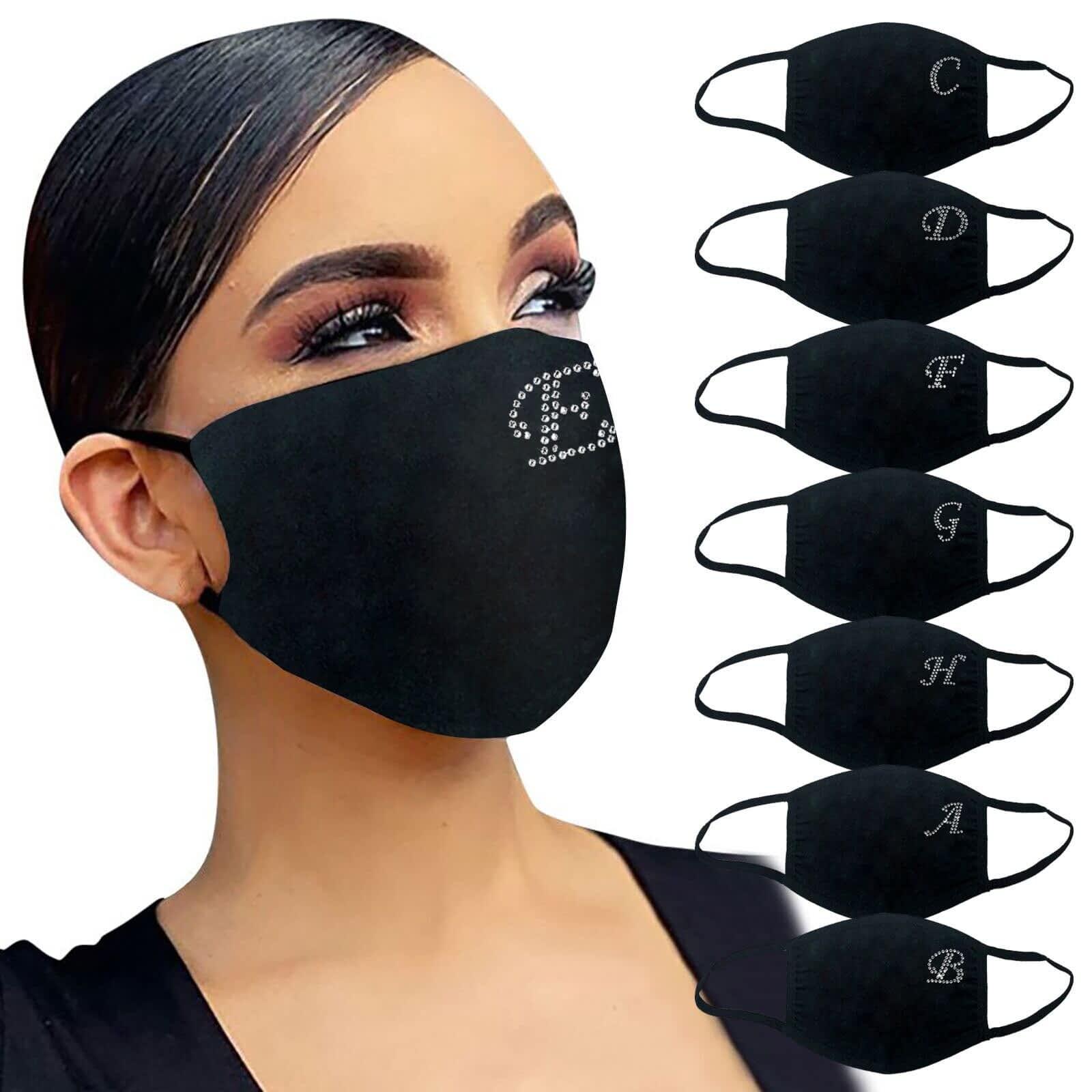 Mascarilla-A-Z-Letter-E-lement-Rhinestone-Pattern-Face-Mask-Fashion-Women-Mouth-Mask-Cotton-Black.jpg