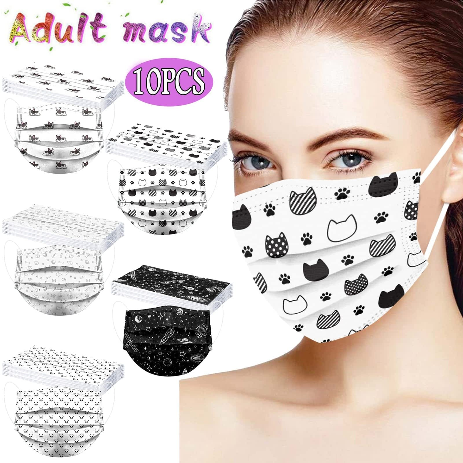 Mascarillas-10-100pcs-Disposable-Face-Mask-Adult-Decoarion-For-Face-Cartoon-Printed-Mask-Personal-Safey-3ply.jpg
