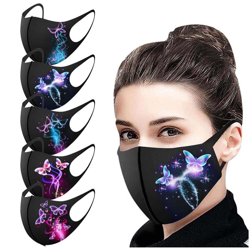 Mascarillas-1pc-Adult-s-Prints-Protection-Face-Mask-Washable-Earloop-Mask-Mascarar-Masque.jpg