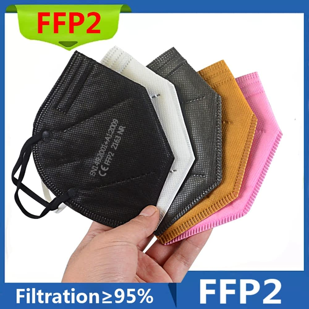 Mascarillas-ffp2reutilizable-6-Layer-FFP2Mask-Approved-hygienic-Protective-CE-fpp2-Mouth-Face-Mask-ffp2-Respirator-dust-7.jpg