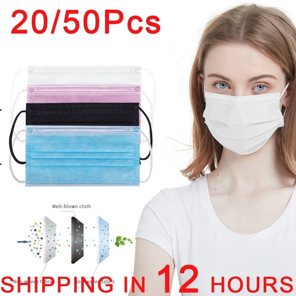 Mask-Disposable-Face-Masks-Adult-Black-Mascarillas-Nonwove-3-Layer-Mouth-Mask-Filter-Anti-Dust-Breathable.jpg