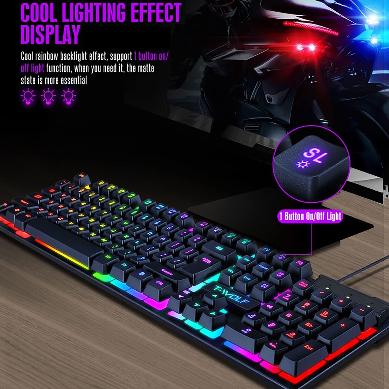 Mechanical-Keyboard-2020-TF200-Rainbow-Backlight-Usb-Ergonomic-Gaming-Keyboard-for-PC-Laptop-Anti-ghosting-Mix.jpg