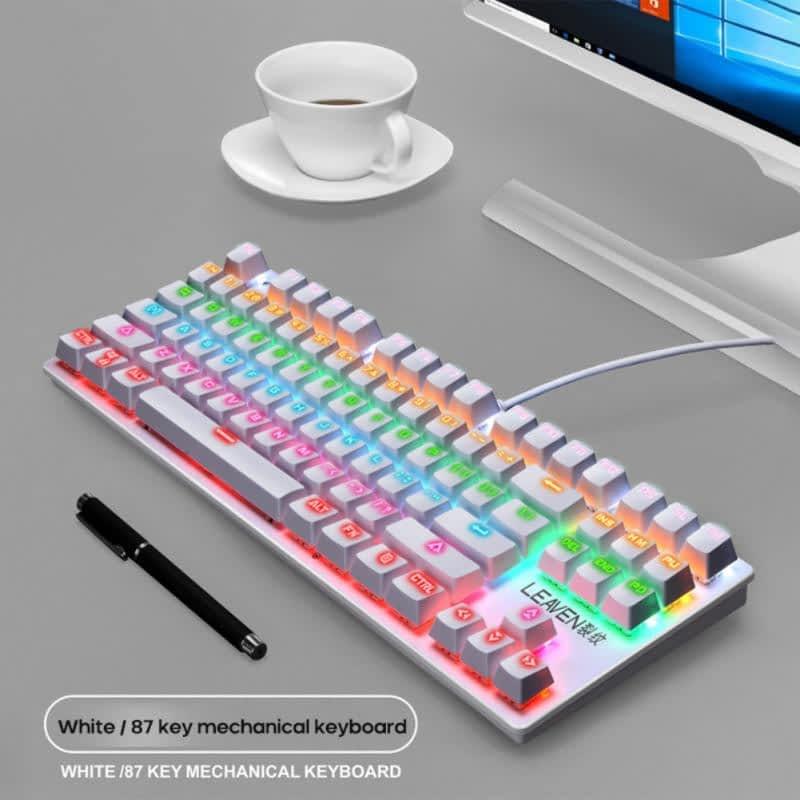 Mechanical-Keyboard-Wired-Gaming-Keyboard-RGB-Mix-Backlit-87-Keys-Anti-ghosting-Blue-Red-Switch-For.jpg