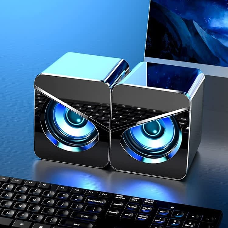 Mini-Computer-Speaker-USB-Wired-Speakers-3D-Stereo-Sound-Surround-Loudspeaker-For-PC-Laptop-Notebook-Not-14.jpg