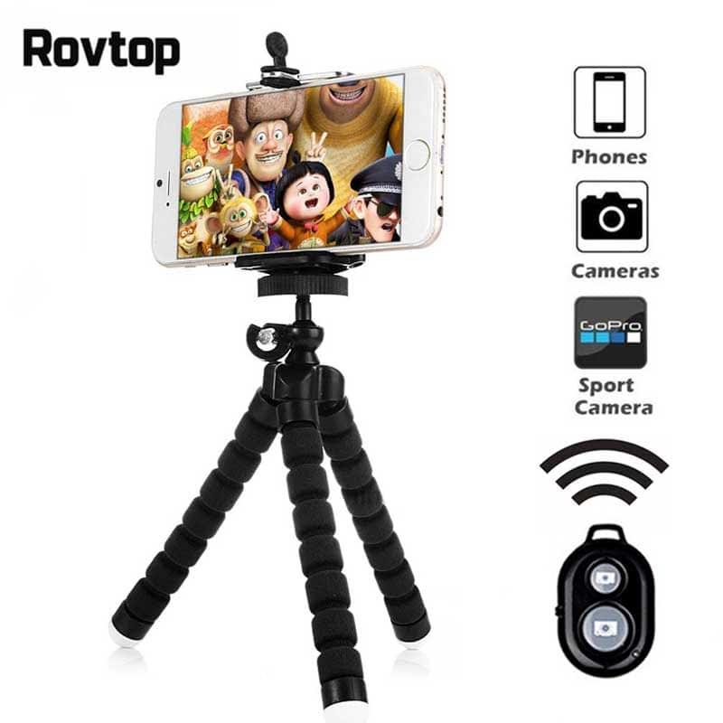 Mini-Flexible-Sponge-Octopus-Tripod-For-iPhone-Xiaomi-Huawei-Smartphone-Tripod-for-Gopro-Camera-Accessory-With-7.jpg