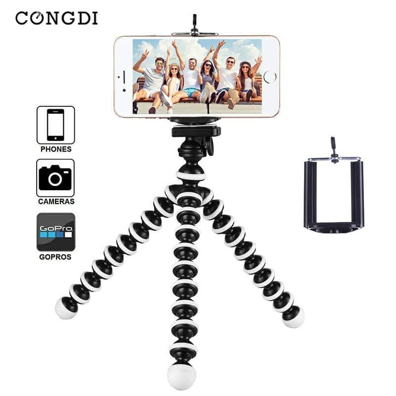 Mini-Octopus-Tripod-Holder-Mobile-Phone-Tripod-Gorillapod-For-phone-Universal-Smartphone-Sports-Camera-Stand-With-7.jpg