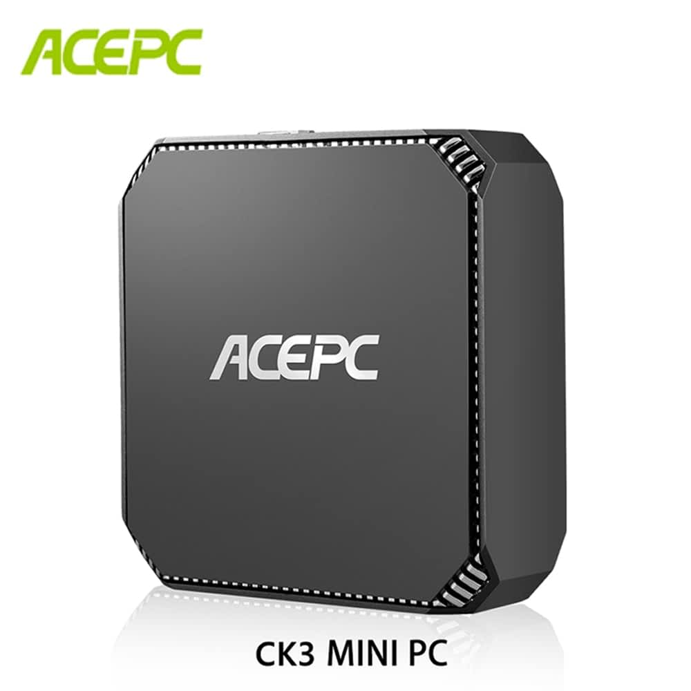 Mini-PC-CK3-i7-4500U-i5-4200U-Win10-3-Display-Port-PC-Desktop-3-0Ghz-Win7.jpg