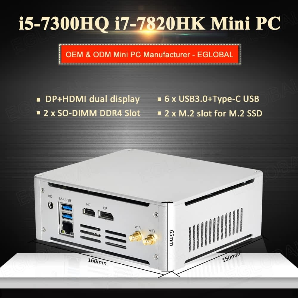 Mini-PC-System-Unit-Intel-i7-7820HK-i5-7300HQ-2-DDR4-2-M-2-NVME-Gaming.jpg