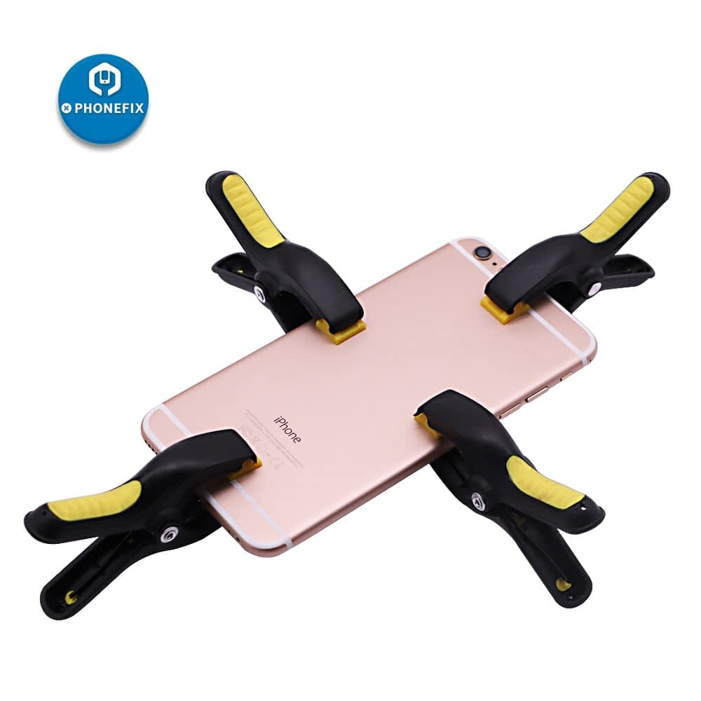 Mobile-Phone-LCD-Screen-Fastening-Clamp-Plastic-Clip-Fixture-Holding-Repair-Tools-for-iPhone-Samsung-Cell.jpg