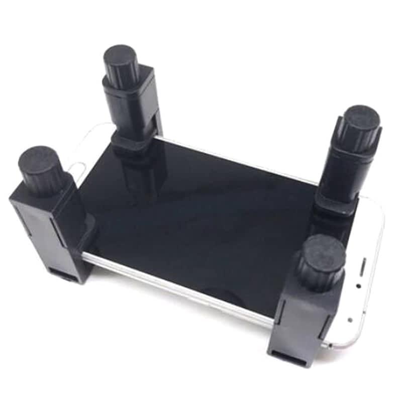 Mobile-Phone-Repair-Tools-Plastic-Clip-Fixture-Fastening-Clamp-For-iPhone-Samsung-Huawei-Tablet-LCD-Screen.jpg