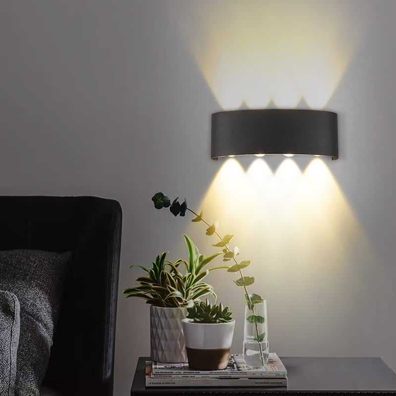 Modern-LED-Wall-Lamp-Indoor-Outdoor-Lighting-Aluminium-Wall-light-IP65-Waterproof-4-6-8-10W-7.jpg