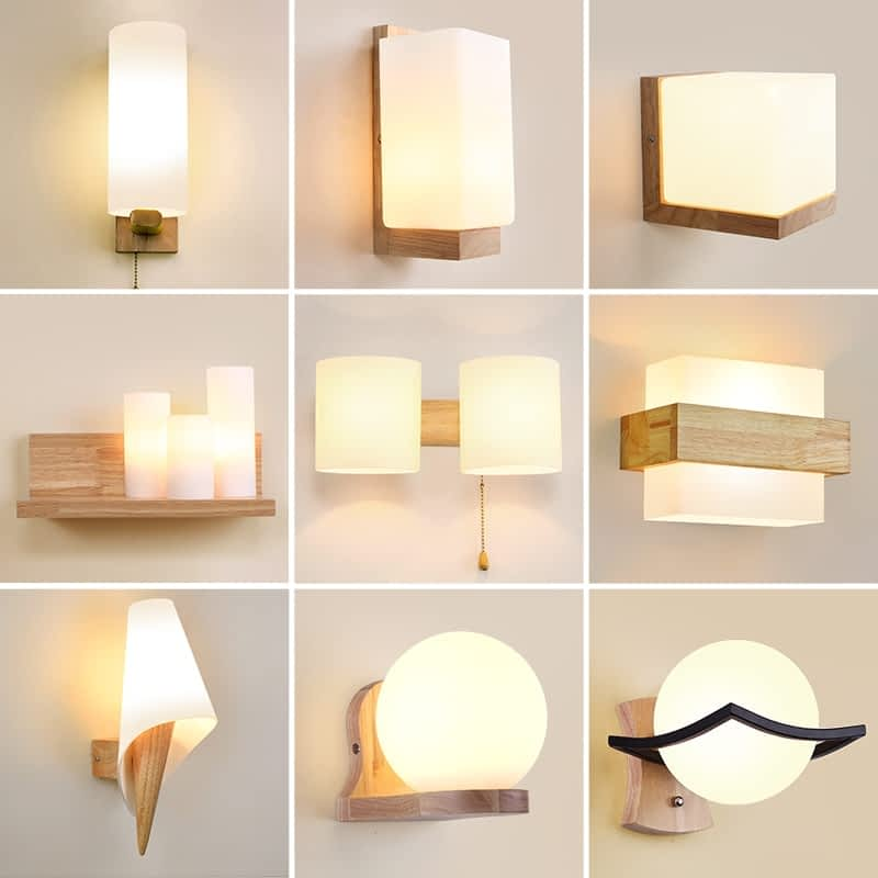 Modern-LED-Wall-Lamp-for-Living-Room-Bedroom-Creative-Aisle-Stairs-Corridor-Indoor-Nordic-Bedside-Decoration.jpg
