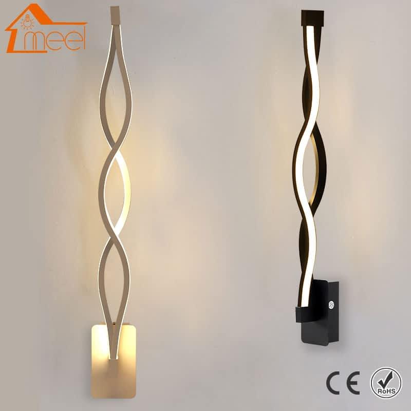 Modern-Minimalist-Wall-Lamp-16W-96V-260V-Lampada-Bedroom-Beside-Wall-Light-LED-Sconce-Black-White-7.jpg