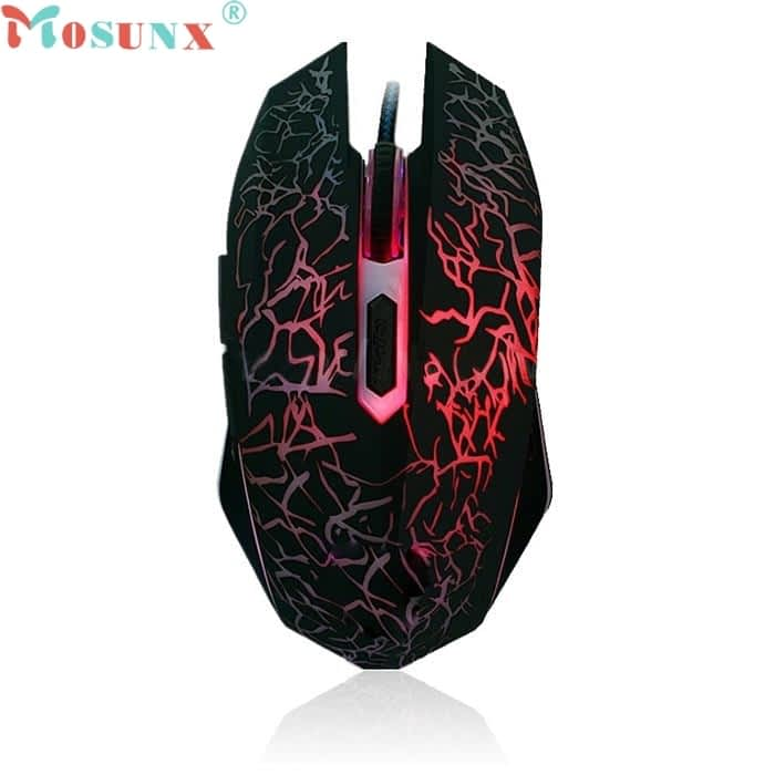 Mosunx-Simplestone-Professional-Colorful-Backlight-4000DPI-Optical-Wired-Gaming-Mouse-Mice-0308.jpg