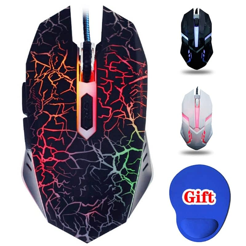 Mouse-Gamer-USB-Wired-Gaming-Mouse-Wired-Optical-LED-Computer-Mice-Gamer-Mouse-Computer-for-PC.jpg