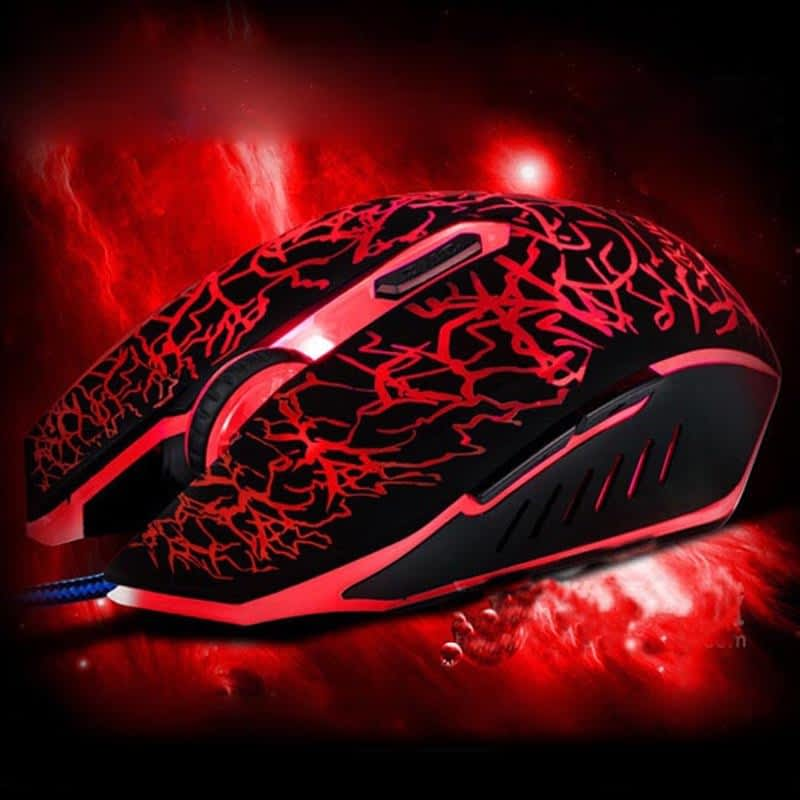 Mouse-USB-Wired-Gaming-Professional-Colorful-Backlight-4000DPI-Optical-Wired-Gaming-Mouse-Mice-for-PC-Laptop.jpg