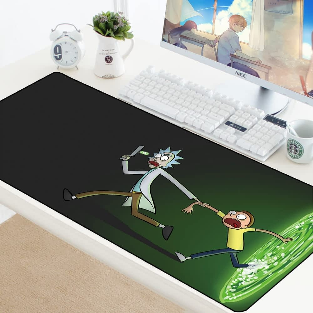 Mousepad-HD-Pattern-Office-Desk-Padmouse-Anime-Keyboard-Computer-Large-XXL-900x400MM-Play-Mats-for-csgo.jpg