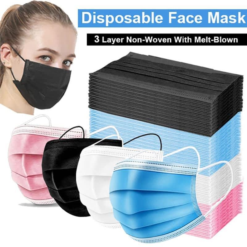 Mouth-Masks-3-layer-Anti-Dust-Disposable-Mascarillas-10-50-100-Pcs-Non-Woven-Meltblown-Cloth-7.jpg