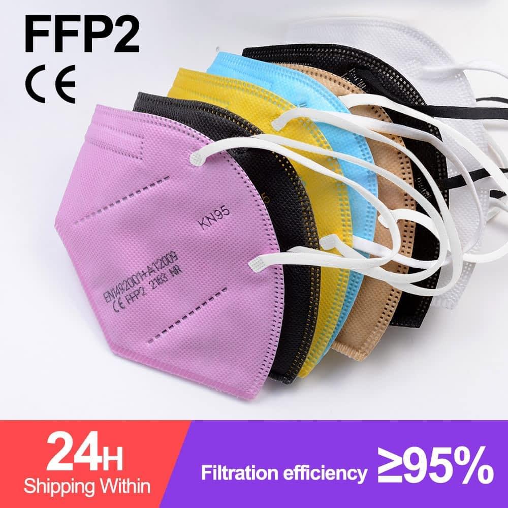 Multicolor-Adult-5-Layers-CE-FFP2-KN95-Mascarillas-Respirator-Fabric-Face-Mask-Black-Pink-Filter-Masks-7.jpg