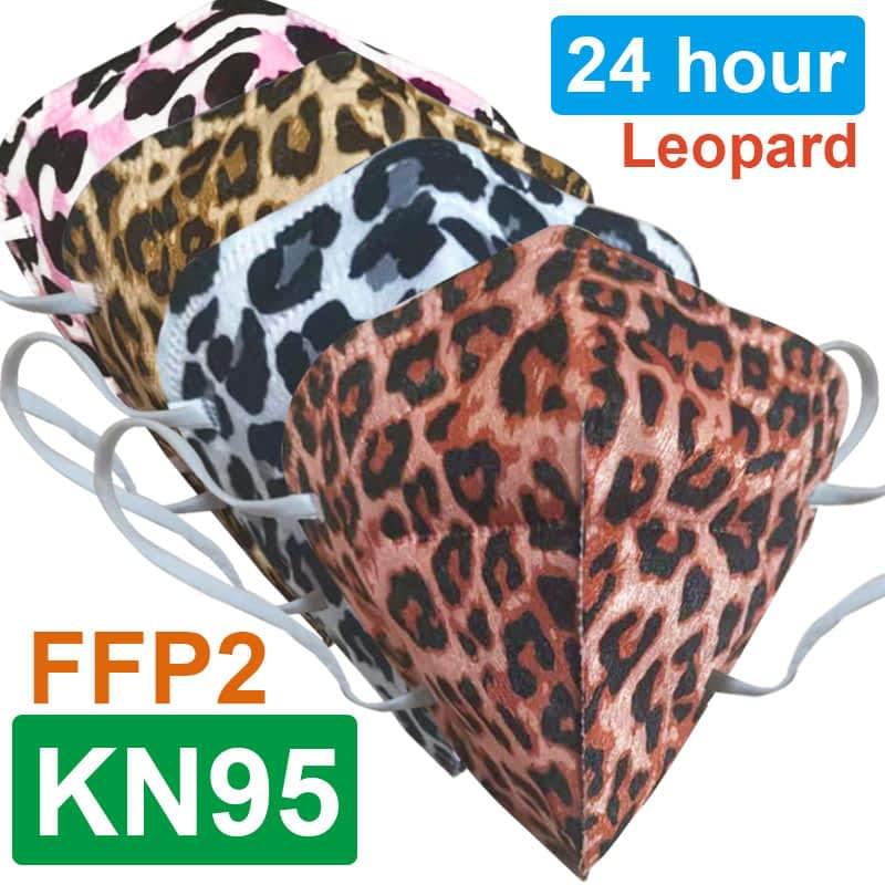 Multicolor-Leopard-Adult-KN95-Mask-Mascarillas-Face-Masks-FFP2-Mouth-Caps-Protective-Face-Mask-KN95-Mascarillas-7.jpg