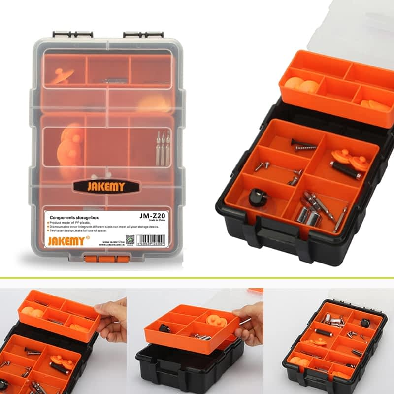 Multifunctional-Plastic-Tool-Box-Toolbox-Electronic-Screw-Box-Smd-Component-Storage-Case.jpg