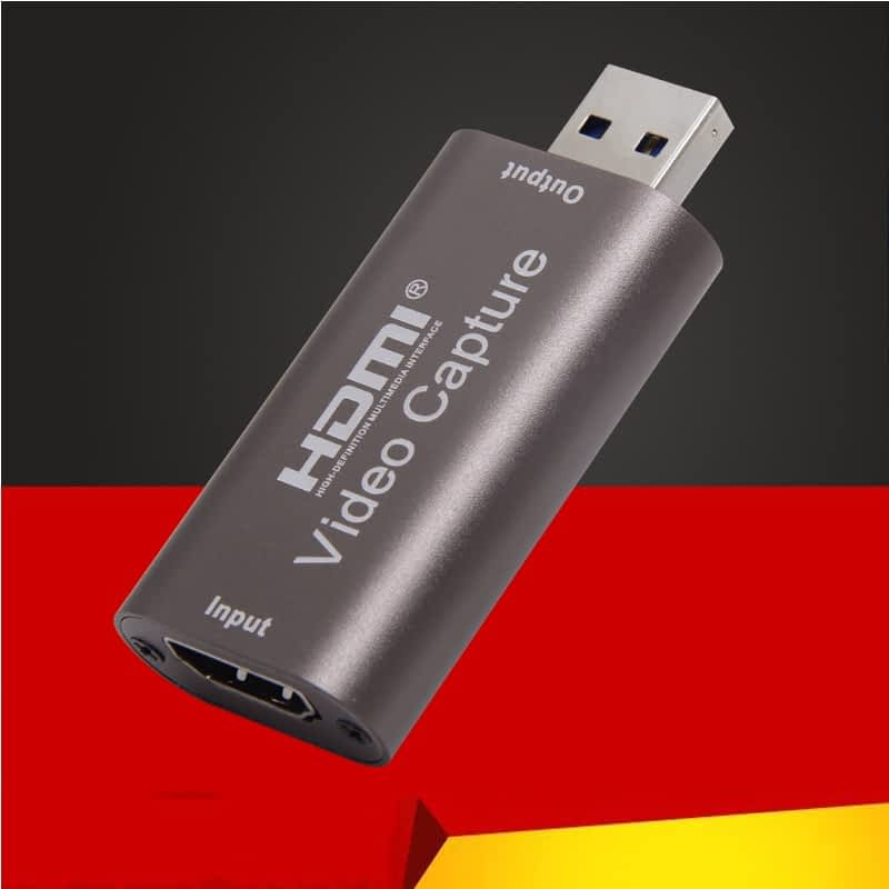 NEW-Mini-HD-1080P-60fps-HDMI-to-USB-Video-Capture-Card-Game-Recording-Box-for-Computer.jpg