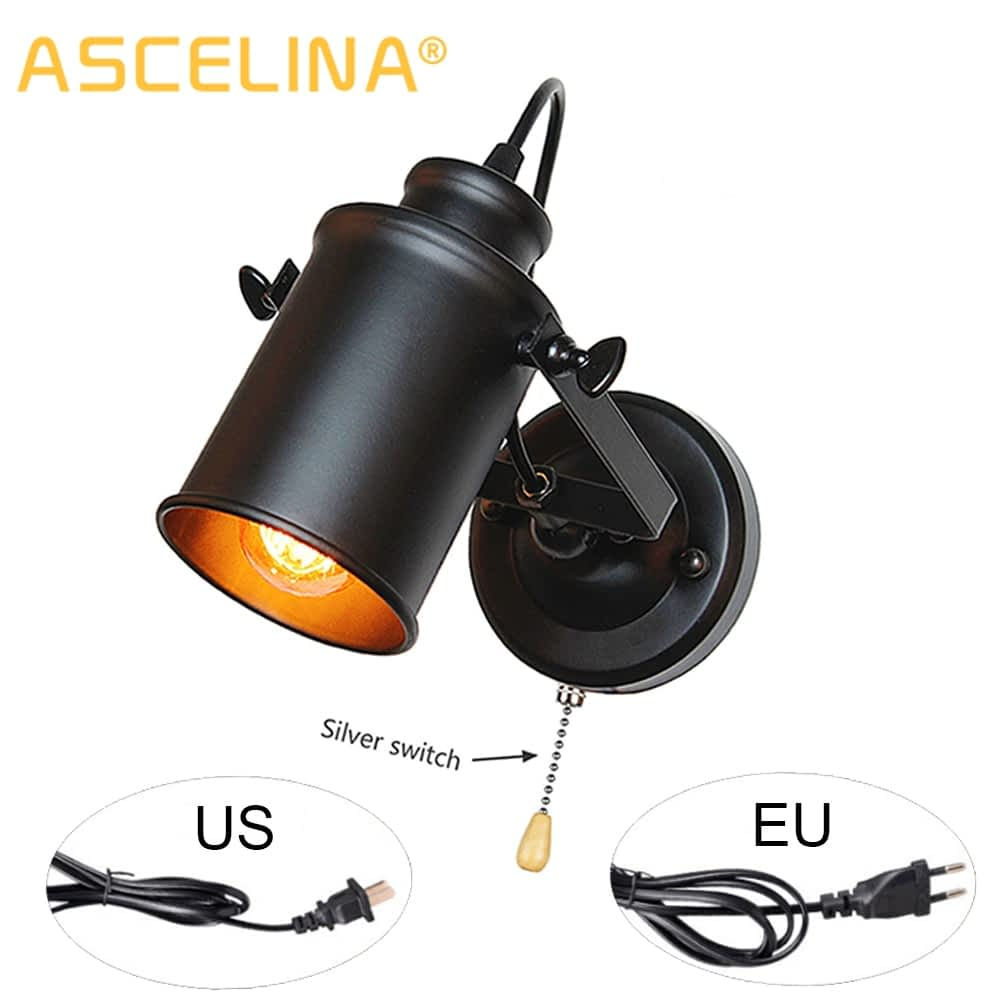NEW-Wall-Lamp-Retro-Industrial-Wall-Light-Adjustable-Lights-Sconce-Fixtures-For-Restaurant-Bedside-Bar-Cafe-7.jpg