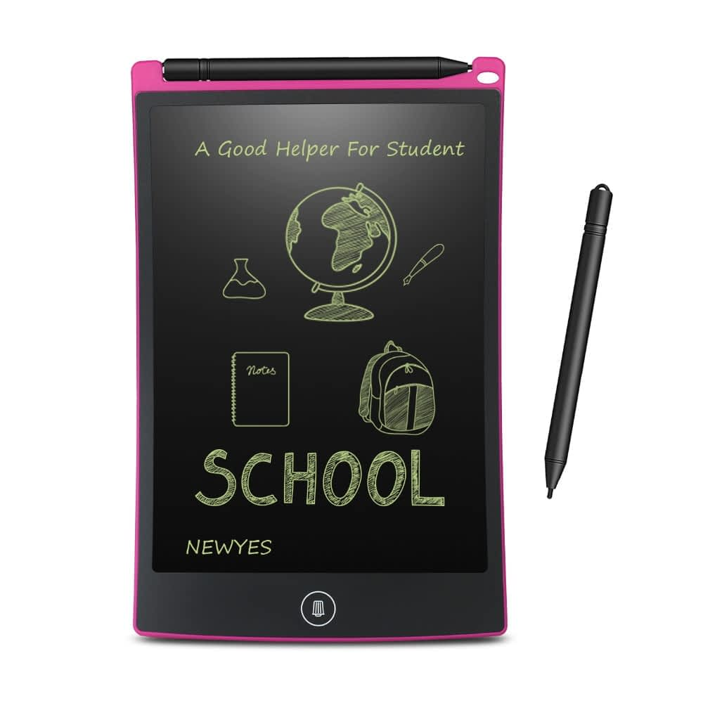 NEWYES-8-5-Inch-LCD-Writing-Tablet-Digital-Drawing-Tablet-Handwriting-Pads-Portable-Electronic-Tablet-Board-7.jpg