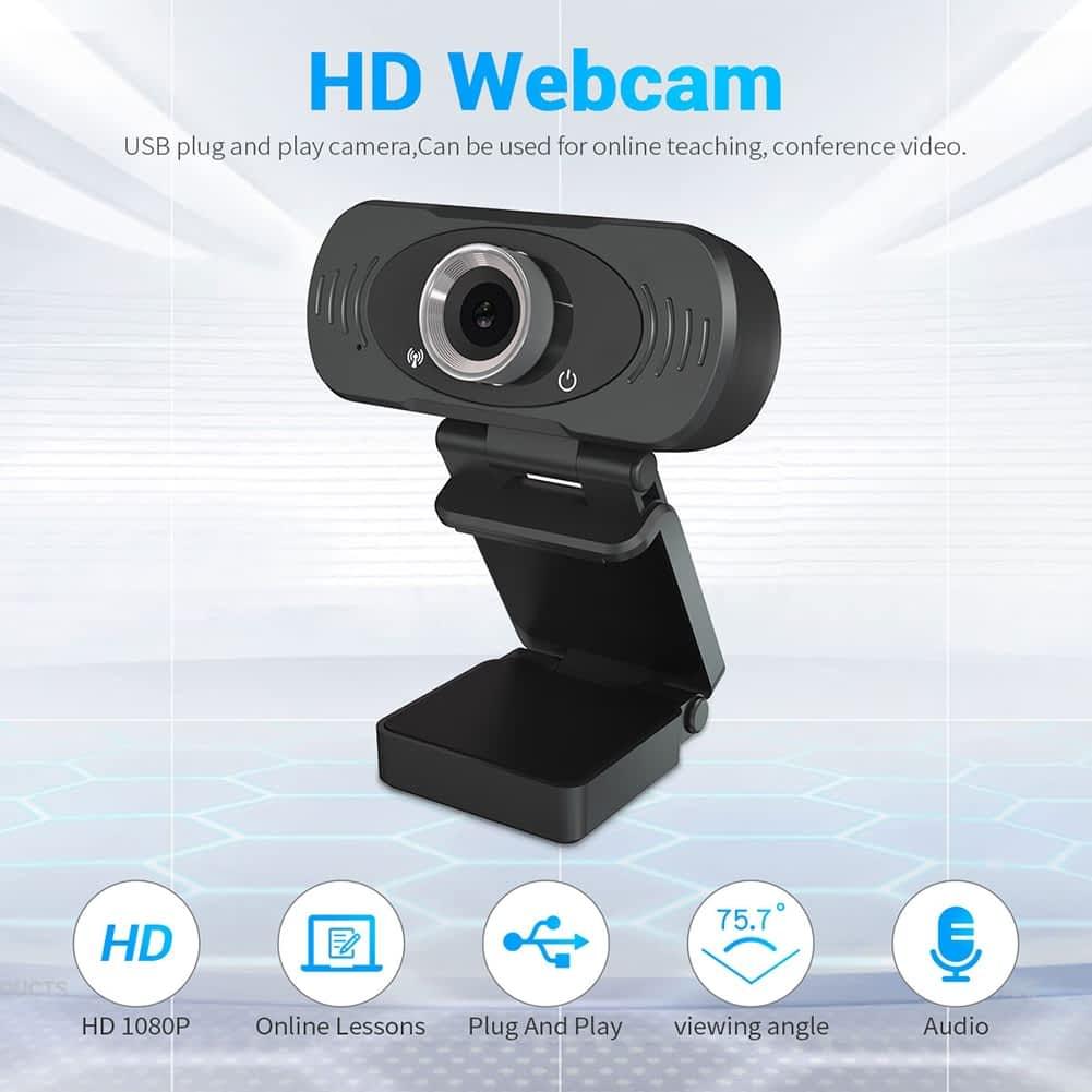 New-1080P-HD-USB-Web-Camera-Video-Stream-Online-Teaching-Computer-PC-Office-Webcam-for-Online.jpg
