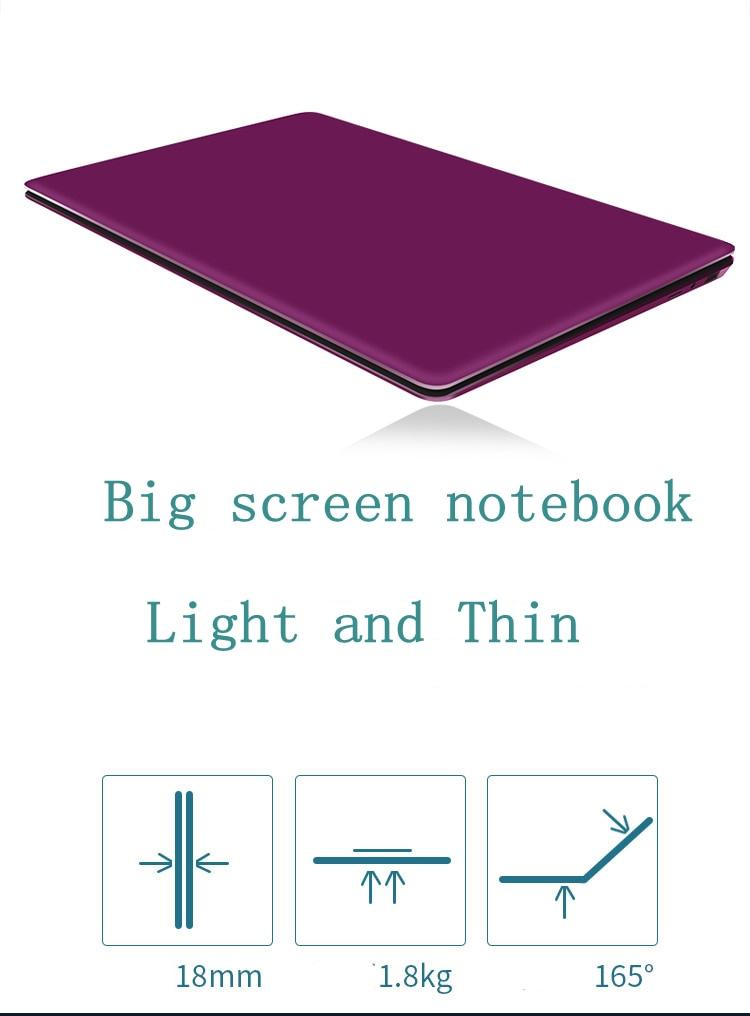 New-15-6inch-Laptop-N3450-Metal-case-Free-windows-10-software-light-6G-256GB-Office-Gaming.jpg