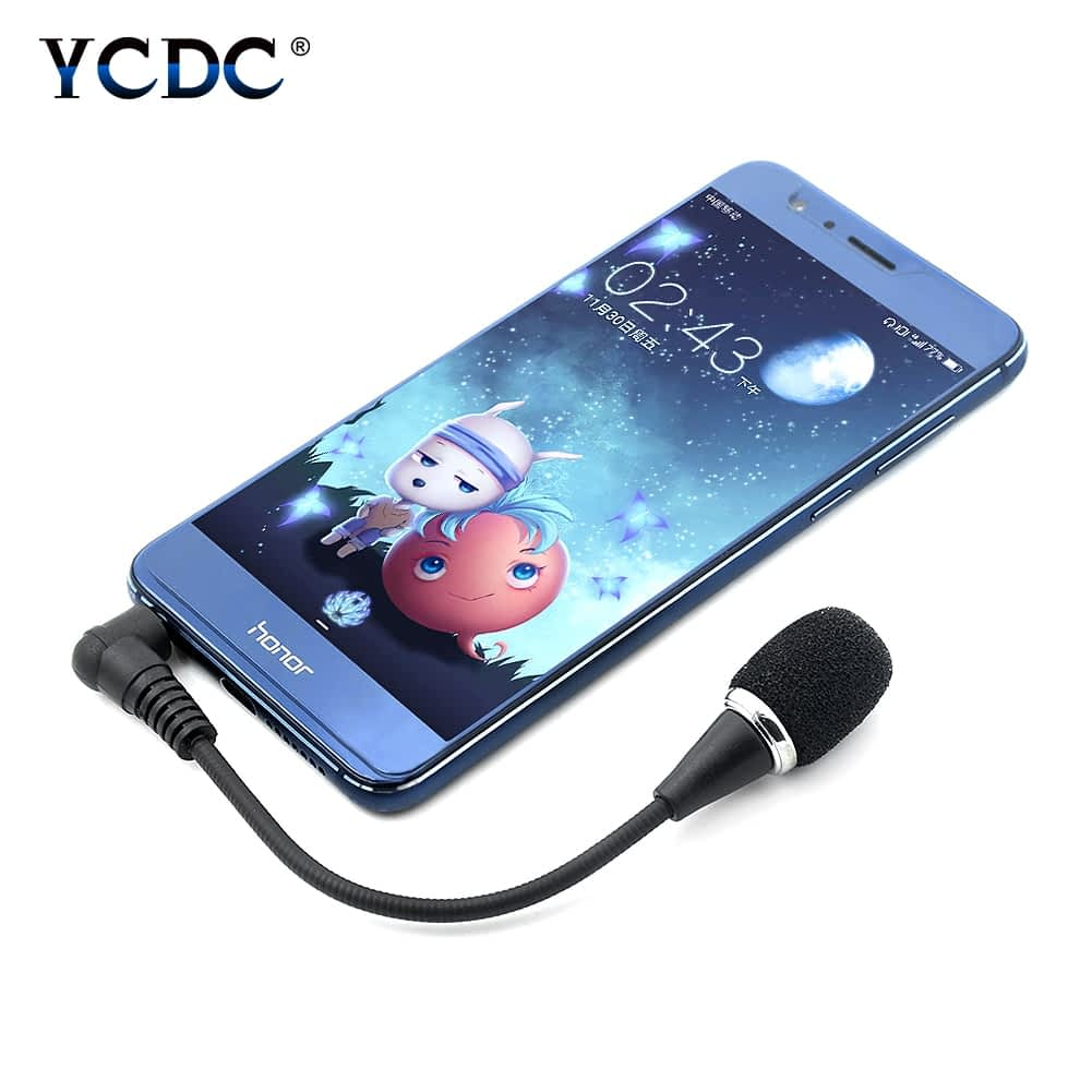 New-17cm-Long-Black-Portable-Gooseneck-Mini-Microfone-3-5mm-Jack-Audio-Mic-Microphone-For-Podcasts-7.jpg