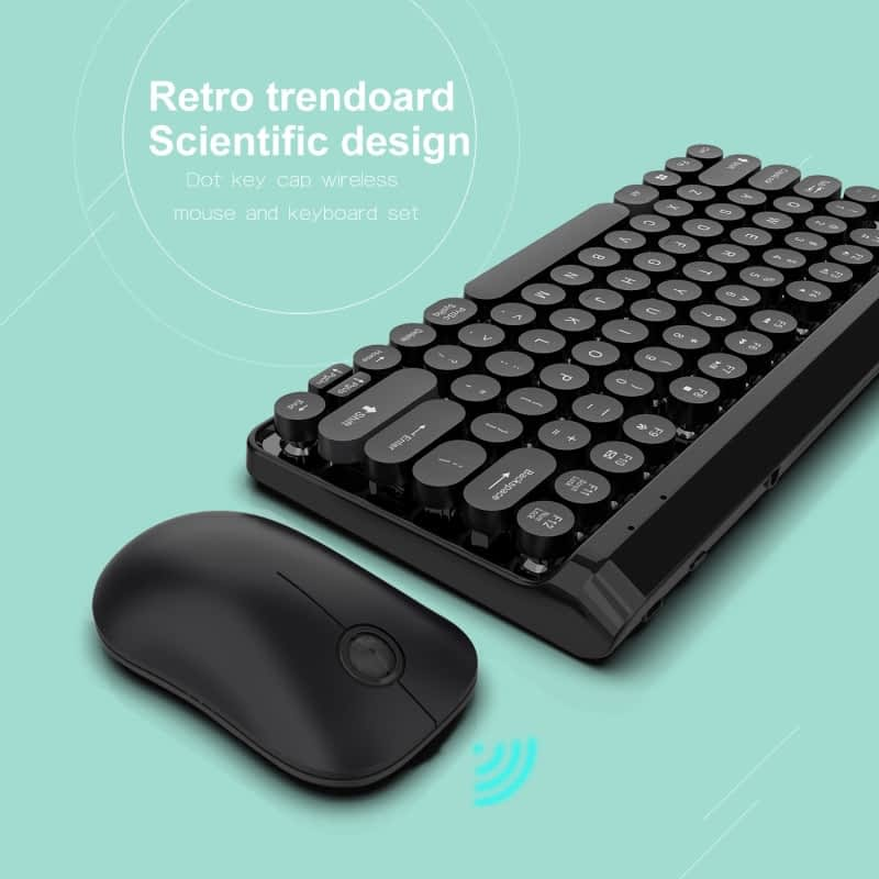 New-1pcs-Professional-Fashion-Portable-L100-2-4G-Wireless-Keyboard-And-Mouse-User-Manual-Wireless-Multimedia.jpg