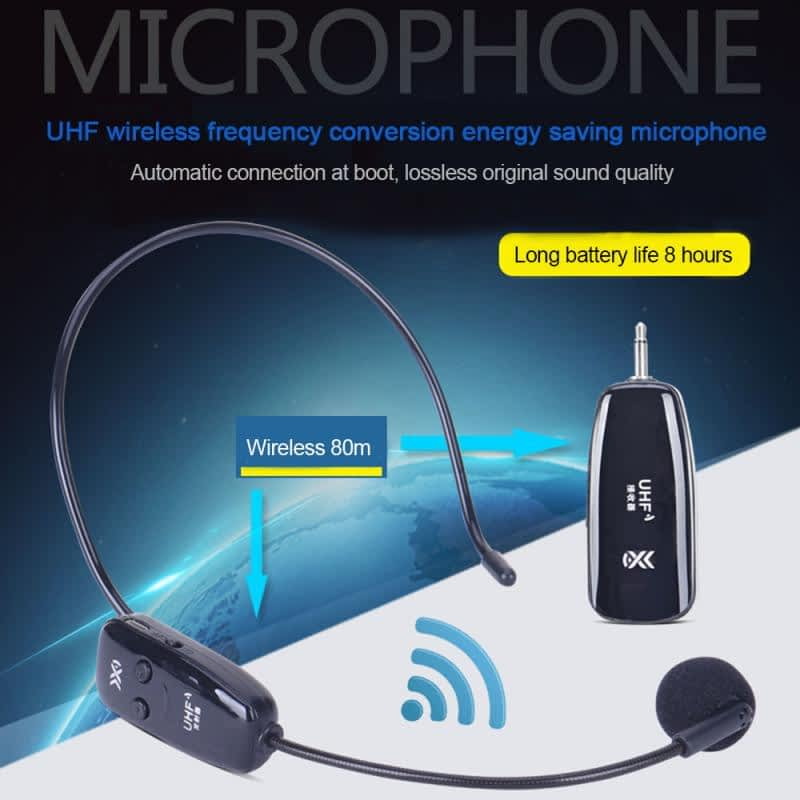 New-2-4G-Wireless-Lavalier-Microphon-Newest-Portable-External-3-5mm-Hands-free-for-Speaker-Portable-7.jpg