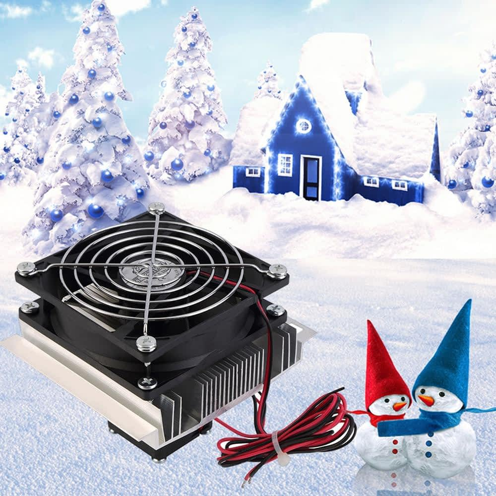 New-60W-Thermoelectric-Peltier-Cooler-Refrigeration-Semiconductor-Cooling-System-Kit-Cooler-Fan-Finished-Set-Computer-Component.jpg