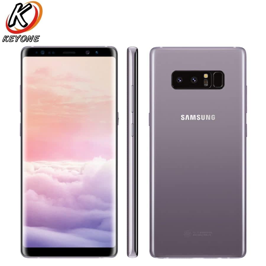 New-AT-T-Version-Samsung-Galaxy-Note-8-N950U-4G-LTE-Mobile-Phone-6-3-6GB.jpg
