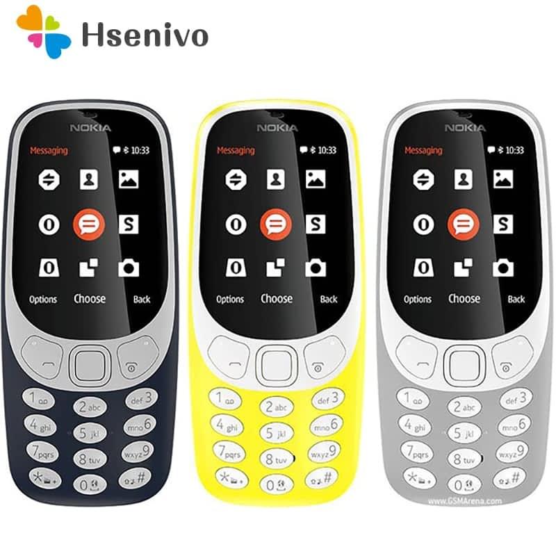 New-Arrival-Original-Nokia-3310-2017-2-4-Inches-2MP-Dual-SIM-Cards-Refurbished-Unlocked-Cellphone.jpg