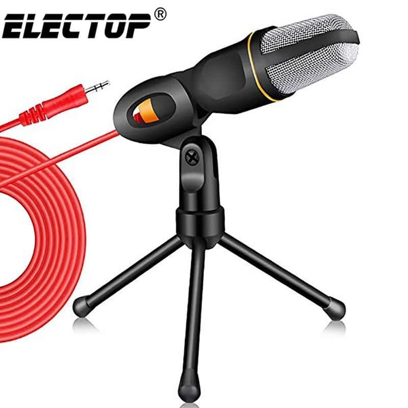 New-Condenser-Microphone-3-5mm-Plug-Home-Stereo-MIC-Desktop-Tripod-for-PC-YouTube-Video-Skype-7.jpg
